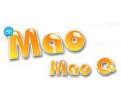 Mao Mao Q
