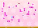 Buy PC games online, download : Mao Mao Q