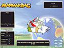 Buy PC games online, download : Mapmaking