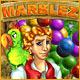 Marblez Game