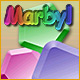 Marbyl game