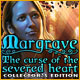 Margrave: The Curse of the Severed Heart Collector's Edition