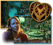 Margrave: The Curse of the Severed Heart Collector's Edition Game Download