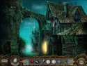 Margrave: The Curse of the Severed Heart Collector's Edition Screenshot 3