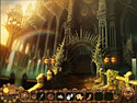 Margrave: The Blacksmith's Daughter Collector's Edition Screenshot-1