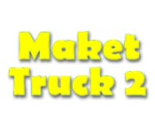 Market Truck 2 - Online