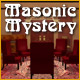 Free online games - game: Masonic Mystery