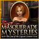 Masquerade Mysteries: The Case of the Copycat Curator - Free game download