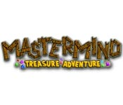 Mastermind Treasure Adventure - Online