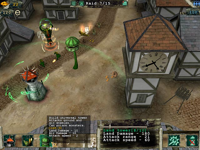 Master of Defense Screenshot http://games.bigfishgames.com/en_masterofdefense/screen1.jpg