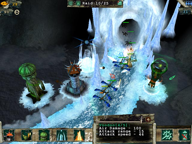 Master of Defense Screenshot http://games.bigfishgames.com/en_masterofdefense/screen2.jpg