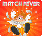 Buy PC games online, download : Match Fever