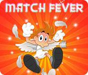 Match Fever - Online