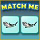 Match Me