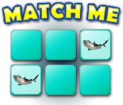 Buy PC games online, download : Match Me