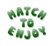 Match To Enjoy