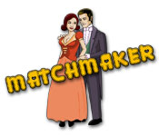 Matchmaker - Online