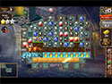 Buy PC games online, download : MatchVentures 2