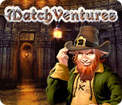 MatchVentures Game Featured Image