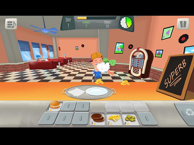 Engaging Brain Teaser Online Games For Kids