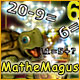 Mathemagus - Free game download