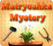 Matryoshka Mystery