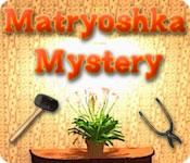 Matryoshka Mystery