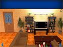 Buy PC games online, download : Matryoshka Mystery