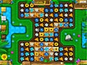 in-game screenshot : Maui Wowee (pc) - Aloha! Ein paradiesisches Puzzle Abenteu