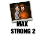 Max Strong 2