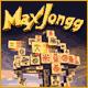 MaxJongg Game