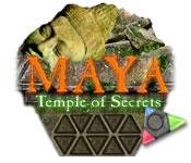 Buy PC games online, download : Maya