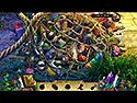 Mayan Prophecies: Blood Moon for Mac OS X