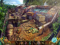 Mayan Prophecies: Cursed Island Collector's Edition for Mac OS X