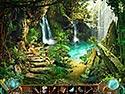 Mayan Prophecies: Cursed Island for Mac OS X