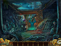 Mayan Prophecies: Ship of Spirits Collector's Edition for Mac OS X