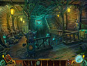 Mayan Prophecies: Ship of Spirits casual game - Screenshot 1
