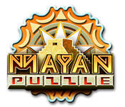 Mayan Puzzle Game Featured Image