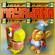 Mayawaka - Free game download