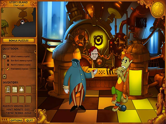 May's Mysteries: The Secret of Dragonville Screenshot http://games.bigfishgames.com/en_mays-mysteries-the-secret-of-dragonville/screen1.jpg