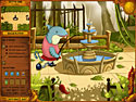 May&#039;s Mysteries: The Secret of Dragonville casual game - Screenshot 3