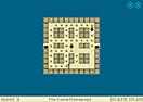 in-game screenshot : Maze Man (og) - Run as fast as you can, Maze Man!