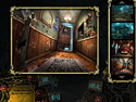 Mystery Case Files: Return to Ravenhearst Original Soundtrack screenshot