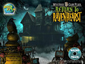 Mystery Case Files: Return to Ravenhearst Original Soundtrack Screenshot-3