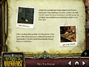 Mystery Case Files: Return to Ravenhearst Strategy Guide screenshot
