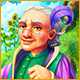 Buy PC games online, download : Meadow Story