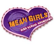 Download Mean Girls: High School Showdown