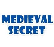 game - Medieval Secret