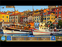 Mediterranean Journey 3
