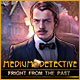 Medium Detective: Fright from the Past Game